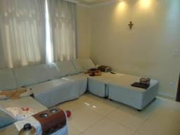 Apartamento em Manacás, Belo Horizonte/MG de 122m² 3 quartos à venda por R$ 295.000,00