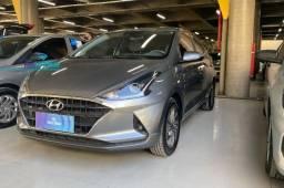 Hyundai HB20 1.0 Diamond Plus - 19/20