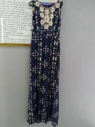 Lindo vestido London