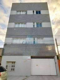 Apartamento 2 quartos, próximo a antena da tv jornal no Panorama.