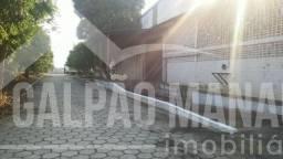 Galpão Manaus - 7.000 m² - Distrito Industrial - GGL19