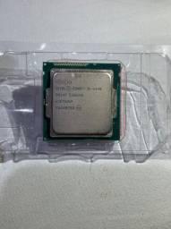 Processador i5 4440
