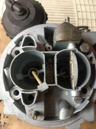 Carburador gasolina tldz