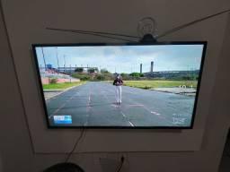 VENDO TV FULL HD LED 43.