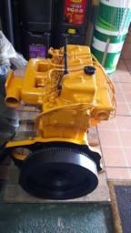 Motor Yamar 3cc