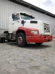 Volvo/nl12 360 4x2 - 1994