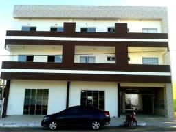 Alugo Apartamento de 1 quarto em Barra do Garças
