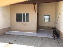 Repassa casa no Novo Maranguape R59mil avista mais prestacoes R380 por mes