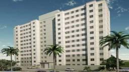 Parque Dos esportes 2 qts com suite direto com o proprietário 984740284 WhatsApp
