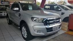 Ranger Limited 2017 Top - 2017