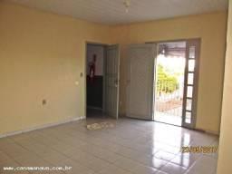 Lindo Apartamento 2 quartos no Conjunto Japiinlãndia aceita financiamento