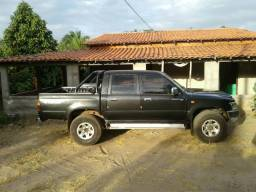 Hilux 2001 35.000 - 2001