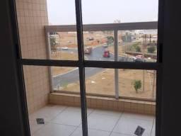 Apartamento de 2 Quartos ao lado do Hospital de Samambaia! Residencial Fun!