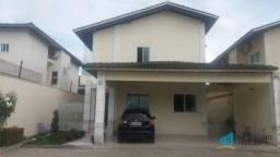 Casa com 4 dormitórios para alugar, 280 m² por R$ 2.579,00/mês - Coité - Eusébio/CE