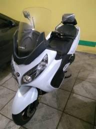 Motos DAFRA MAXSYM no Brasil | OLX