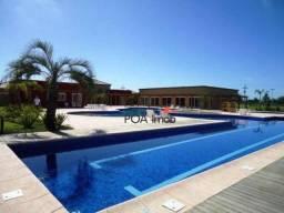 Terreno residencial à venda, Rainha Do Mar, Xangri-lá.