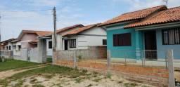 Linda casa em araranguá para assumir financiamento