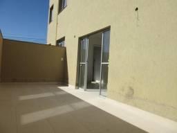 Apartamento à venda com 2 dormitórios em Gloria, Belo horizonte cod:3235