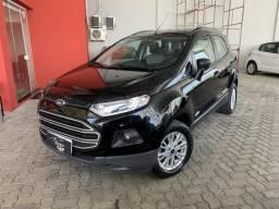 Ford Ecosport SE 2.0 Automatica 2013/2014 Extra Impecável - 2014