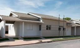 Condomínio Humaitá à venda casa nova78095220