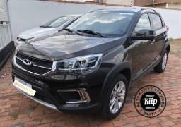 Seminovo kiip Automotive - Tiggo II - 2019