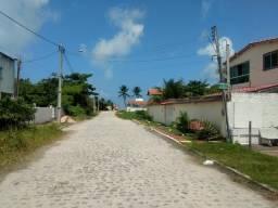 Apartamento em Itamaracá prox. a praia