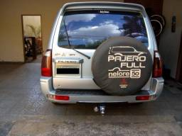 Pick up pajero full 3.2 diesel
