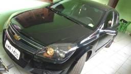 Vendo esse Vectra GT - 2009