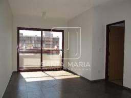 Apartamento para alugar com 3 dormitórios em Campos eliseos, Ribeirao preto cod:25272