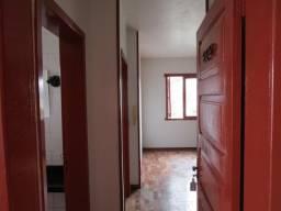 Apartamento para alugar com 1 dormitórios em Medianeira, Porto alegre cod:L01689