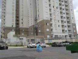 Apartamento Mirante Santa Rosália Sorocaba SP