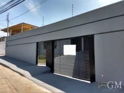 Casa para Venda em Cuiabá, Bandeirantes, 5 dormitórios, 3 suítes, 4 banheiros, 5 vagas