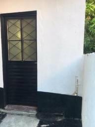 Aluguel de casa 300,00 R$