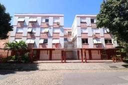 Kitnet com 1 dormitório para alugar, 30 m² - passo d'areia - porto alegre/rs