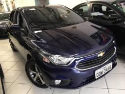 Chevrolet onix 1.4 mt ltz entrada de 4.000,00 - 2018
