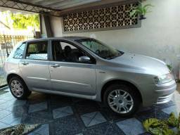 Fiat Stilo 1.8 - 2005