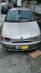 Fiat palio 1.0 97 leiam - 1997