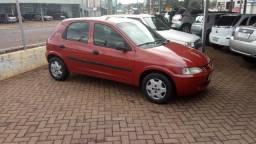 GM/ Celta Super 1.4 8v 4p - 2006