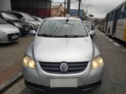 Volkswagen Fox MI 1.0 Flex 2009 - 2009