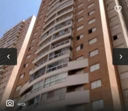 Apartamento ed. varandas de copacabana particular