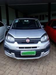 Fiat Uno Way 1.0 Evo 2018 - 2018