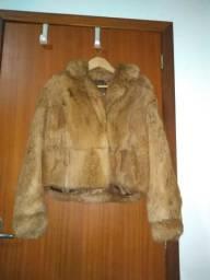 Casaco da marca Peles Polo Norte