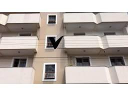 Apartamento no centro de Socorro-SP