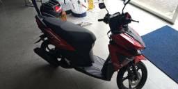 Yamaha Neo 125 2020 - 2020