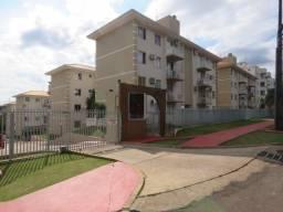 Apartamento para Locação Condomínio Rio Verde - Neva