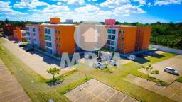 Vendo Apartamento no Eusébio com 2 ou 3 quartos e condomínio com área de lazer
