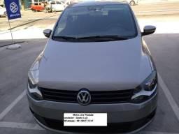 Volkswagen Fox 1.0 Trend 2013 !!!!! Whatsapp : Andre luis - 2014