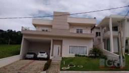 Casa residencial para venda e locação, condomínio santa isabel, louveira - ca2753.
