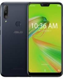 Zenfone Max 64 GB zerado