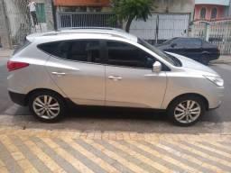 Hyundai Ix35 2.0 Gls 170Cv 4x2 Flex Automatico - 2013